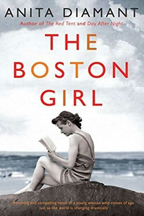 Boston-Girl