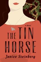 Tin-Horse1