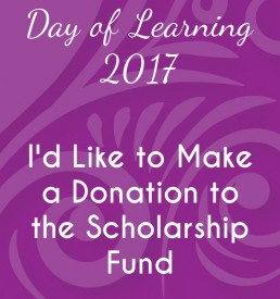 day-of-learning-products-2017.3scholarship