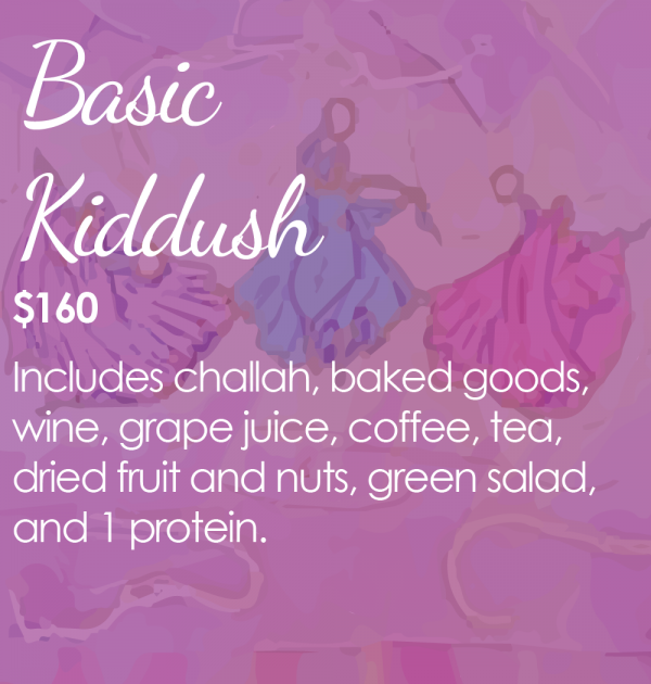 kiddush-Levels.basic-kiddush-16-17