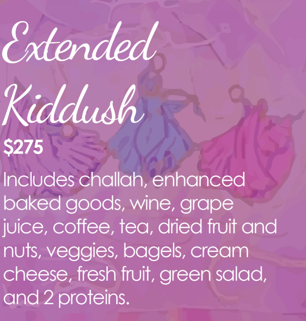 kiddush-Levels.extended-kiddush-16-17