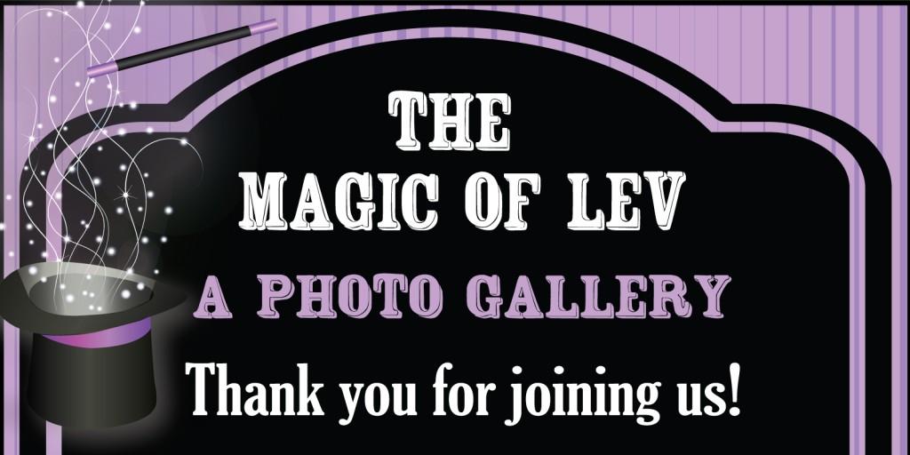 magic-photo-banner